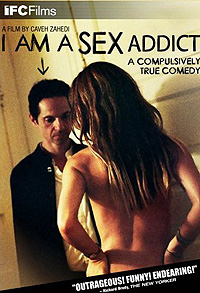 Hollywood sex movie online watch